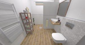 ibv - korvaga 2 300x159 - 3D vizualizácia kúpeľne