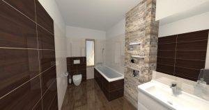 ibv - Ashen 1 300x159 - 3D vizualizácia kúpeľne