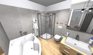 ibv - Citara1.2 300x179 - 3D vizualizácia kúpeľne