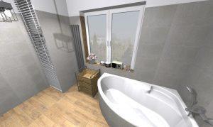 ibv - Citara1.5 300x179 - 3D vizualizácia kúpeľne