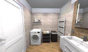 ibv - Kriško 1.5 300x179 - 3D vizualizácia kúpeľne