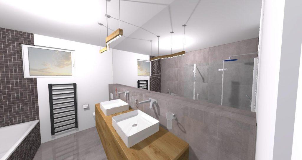 ibv - Pohľad 1 1024x542 - 3D vizualizácia kúpeľne