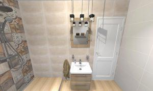 ibv - Riapoš1.1 300x179 - 3D vizualizácia kúpeľne