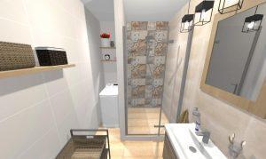 ibv - Riapoš1.3 300x179 - 3D vizualizácia kúpeľne