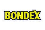 ibv - bondex2 - Ochrana dreva