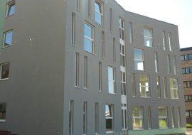ibv - ceresit 1 1 270x190 - Štandardné povrchové úpravy fasád