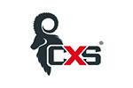 ibv - cxs2 - Ochranné pracovné pomôcky