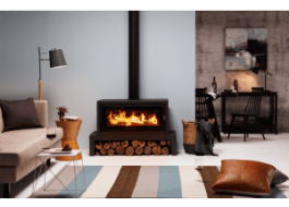 ibv - domacnost3 265x190 - Domácnosť a železiarstvo