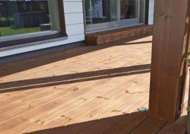 ibv - drevo terasa 1 270x190 - Drevené podlahy