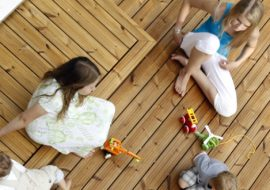 ibv - drevo terasa 2 270x190 - Drevené podlahy