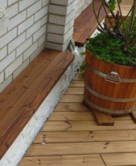 ibv - drevo terasa 270x330 - Drevené podlahy