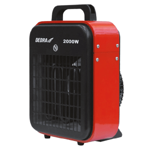 ibv - elektrický ohrievac 300x300 - Požičovňa