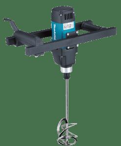 ibv - elektricke miesadlo 248x300 - Požičovňa