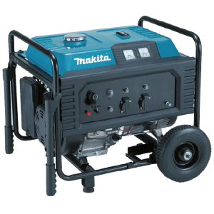 ibv - elektrocentrala 300x300 - Požičovňa