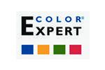 ibv - expert color2 - Maliarske náradie