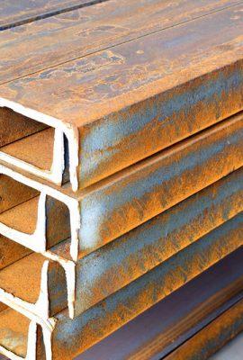 ibv - farby na kov2 1 270x400 - Farby na kov