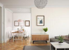 ibv - ifarby1 265x190 - Interiérové farby