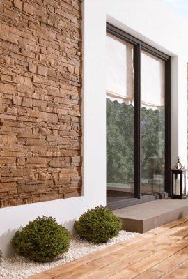 ibv - inacana 3 270x400 - Obkladové kamene