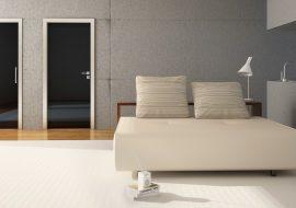 ibv - jap dvere 270x190 - Interiérové dvere