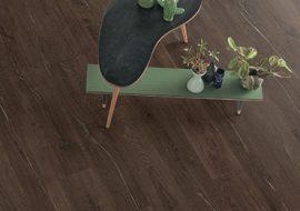 ibv - korok 1 270x190 - Korkové podlahy