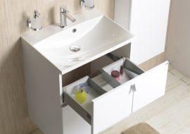 ibv - kupelnovynabytok1 270x190 - Kúpeľňový nábytok a zrkadlá