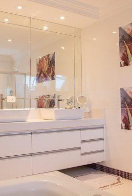 ibv - kupelnovynabytok3 270x400 - Kúpeľňový nábytok a zrkadlá