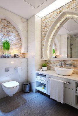 ibv - kupelnovynabytok4 270x400 - Kúpeľňový nábytok a zrkadlá