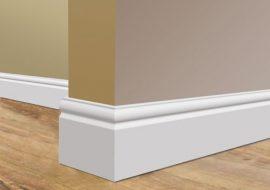ibv - listy2 270x190 - Schodový systém a doplnky ku podlahám
