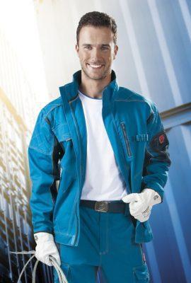 ibv - ochranne pomocky3 270x400 - Ochranné pracovné pomôcky