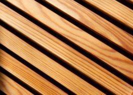 ibv - odreva3 265x190 - Ochrana dreva
