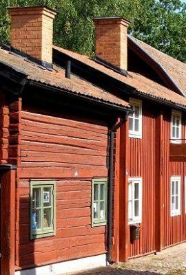 ibv - odreva5 270x400 - Ochrana dreva