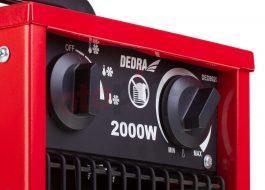 ibv - ohrievace4 265x190 - Ohrievače a ventilátory