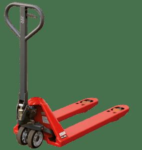 ibv - paletovy vozik 285x300 - Požičovňa