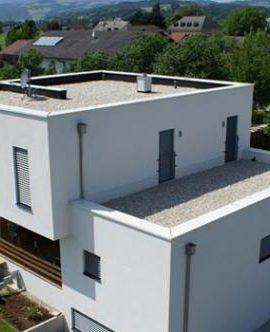 ibv - plocha strecha 270x332 - Ploché strechy
