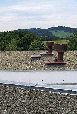 ibv - plocha strecha2 270x400 - Ploché strechy
