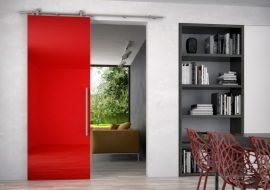 ibv - posuvne dvere 1 270x190 - Sklenené dvere