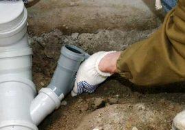ibv - potrubie 270x190 - Kanalizácia a odpadové systémy