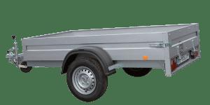 ibv - privesny vozik 300x150 - Požičovňa