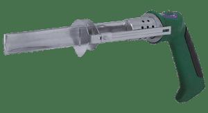 ibv - rucna rezacka 300x163 - Požičovňa