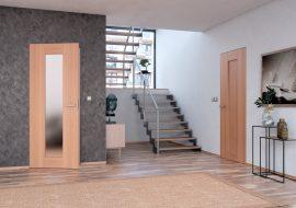 ibv - sapeli 4 270x190 - Interiérové dvere