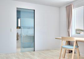 ibv - sapeli sklo 270x190 - Sklenené dvere