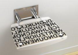 ibv - sprcha6 270x190 - Sprchové kúty