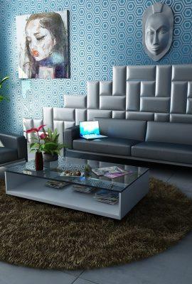 ibv - tapety1 270x400 - Tapety