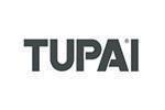 ibv - tupai2 - Dverné kovania