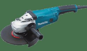 ibv - uhlova bruska Makita 300x175 - Požičovňa