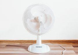 ibv - ventilator 270x190 - Doplnkový sortiment