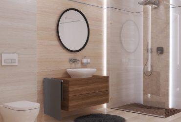 ibv - KS Line Tivoli 370x250 - Veľkoformátový obklad, ktorý zažiari vo vašej novej kúpeľni