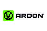 ibv - ardon logo - Ochranné pracovné pomôcky