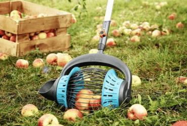 ibv - Zberac ovocia blog 370x250 - Zbierajte popadané ovocie bez zohýbania