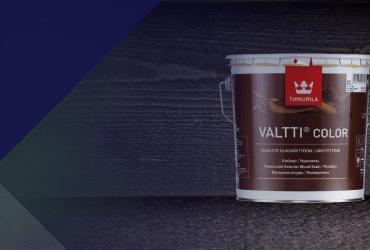 ibv - moridlo tikkurila 370x250 - Valtti color - správna voľba pri údržbe dreva